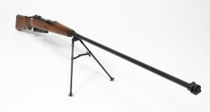 Polish_wz35_anti-tank_rifle